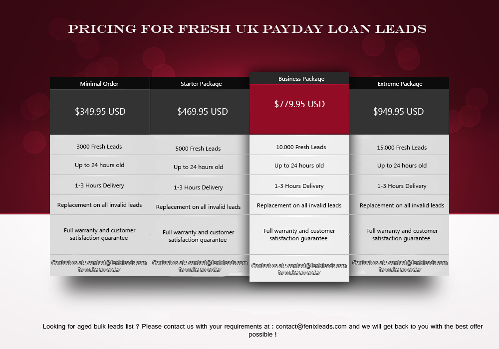 Payday loans tulsa oklahoma image 8